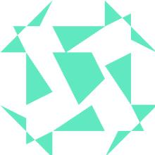 jborean93's avatar