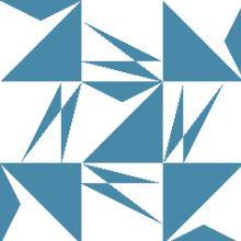 jbourdon2's avatar