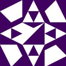 jbpile's avatar