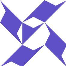 Jbradley4313's avatar