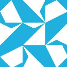 Jbrady33's avatar