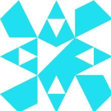 JBrady412's avatar
