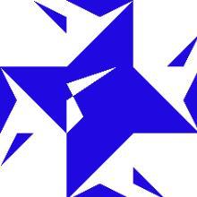 jbraun21's avatar