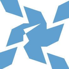 jbrownkramer's avatar