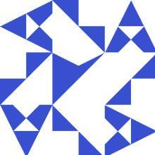 JBSAP's avatar