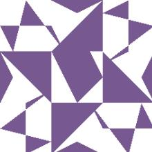 JBU50be's avatar