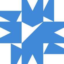 Jbuckets's avatar