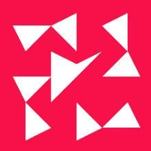 JC-CHINA's avatar