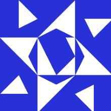 jc22901's avatar