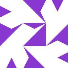 jc2man's avatar