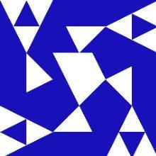 jc66's avatar