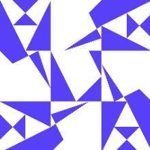 jca92's avatar
