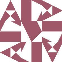 jcadig1's avatar