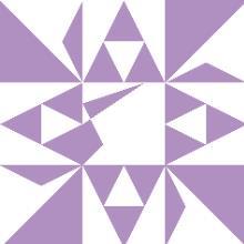 JCalado's avatar