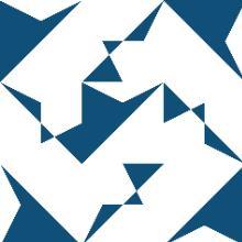 jcampos13's avatar