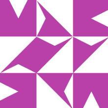 jcar82's avatar