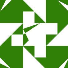 JCarlosQ's avatar