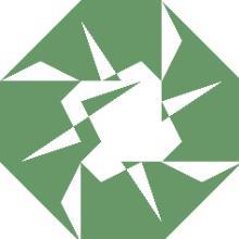 JCarrL1's avatar