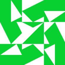 JCarter654's avatar