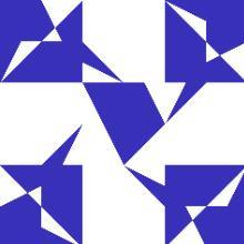 JCAS's avatar