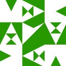 jcastrejon1's avatar