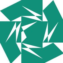 jcatana's avatar