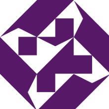 jcbliss's avatar