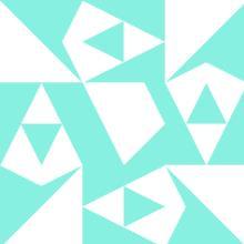 JCBP's avatar