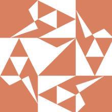 jcdb's avatar