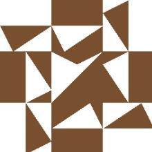 jcdc13's avatar