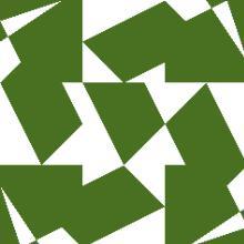JCede's avatar