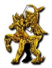 JCesar80's avatar