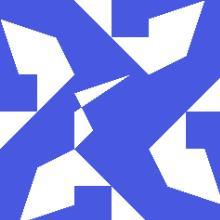 JCF-TTCT's avatar