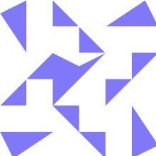 jcf0419's avatar