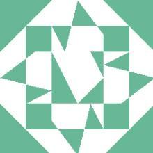 jcfrasco's avatar