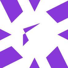 jch7999's avatar