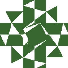 jchakkalakal's avatar