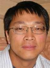 jchang6's avatar