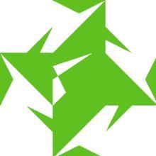 JCHD_Tech's avatar