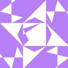 jchen0231's avatar