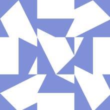 JChen13's avatar