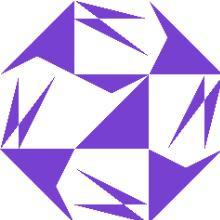 jchendorain's avatar