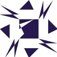 JChivan's avatar