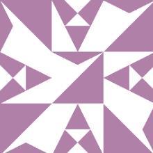 JCJL's avatar