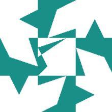 JCK10's avatar