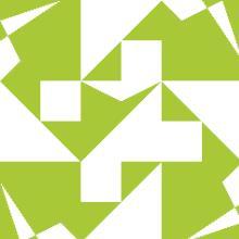 JClarkAdmin's avatar