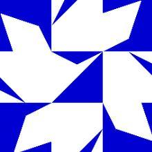 JCLeeds's avatar