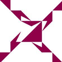 jcLove's avatar