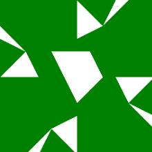 jcmag's avatar