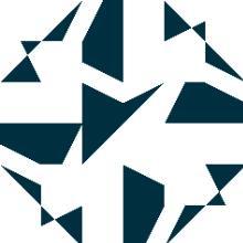 jcmoreno's avatar